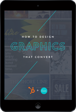 How to Design Graphics that Convert