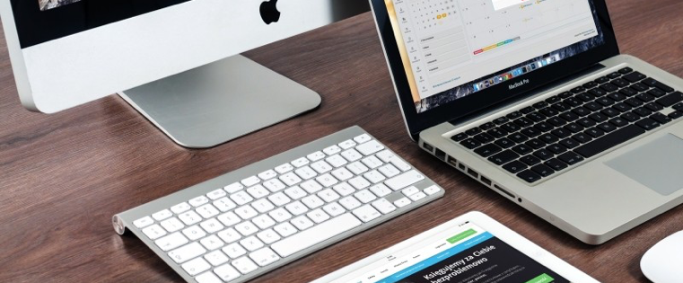 Why Design and Coding Academies Need to Get in on Inbound Marketing