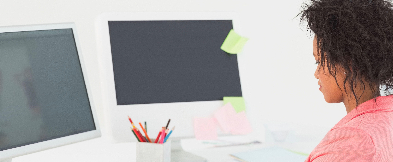 Gantt Chart Canva canva gantt chart - cuna.digitalfuturesconsortium