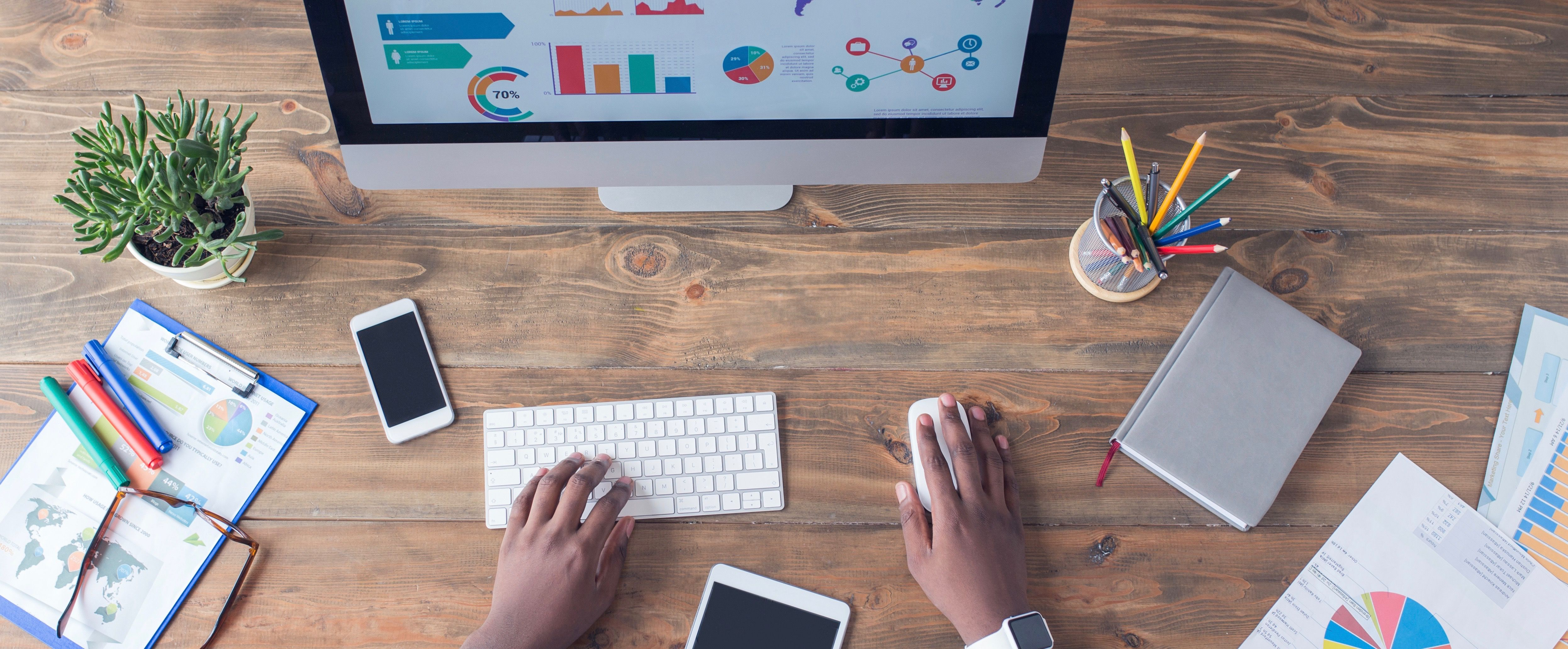THE COMPREHENSIVE GUIDE TO STARTING A WEB ADVERTISING TO PROMOTE YOUR BUSINESS