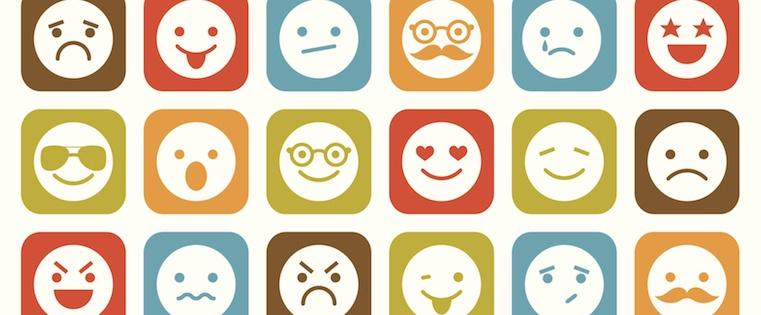 omni-channel_emoji_ordering