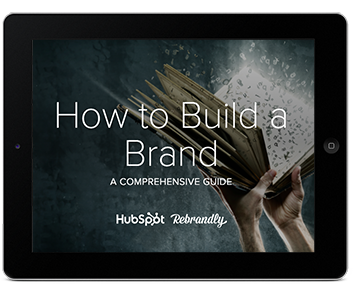 Editable - LP Header Image - How to Build a Brand