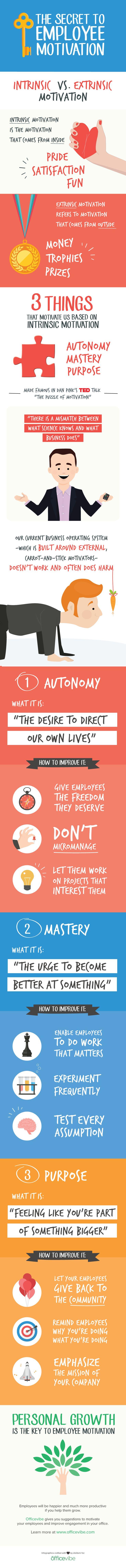 Employee_Motivation.jpg