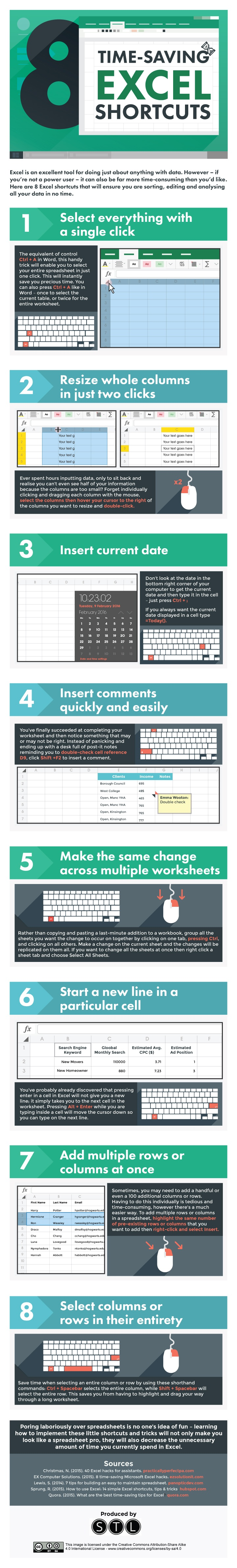 Excel_Shortcuts_Infographic.jpg