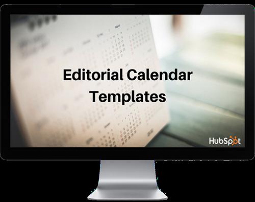 2018 editorial calendar templates editorial calendar templates on a mac saigontimesfo