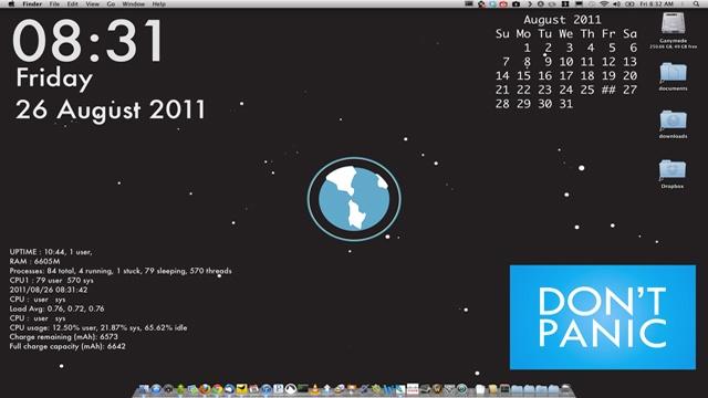 GeekTool.jpg
