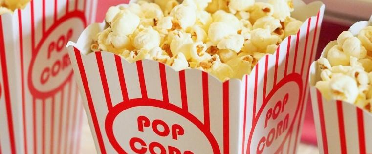 10 Filme und Serien, die jeder Marketer gesehen haben sollte