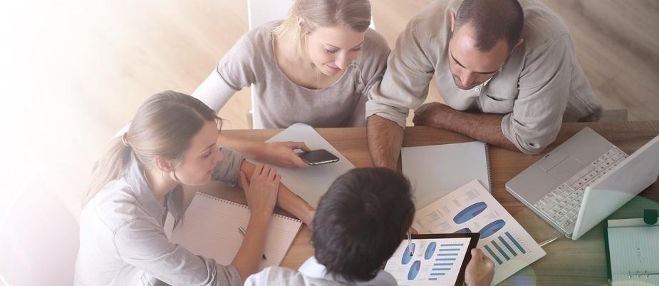 4 statistische Konzepte, die Marketer kennen sollten