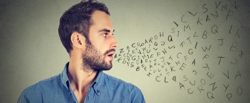7 Anlaufstellen für Menschen, die Sprache lieben (oder auch nicht)