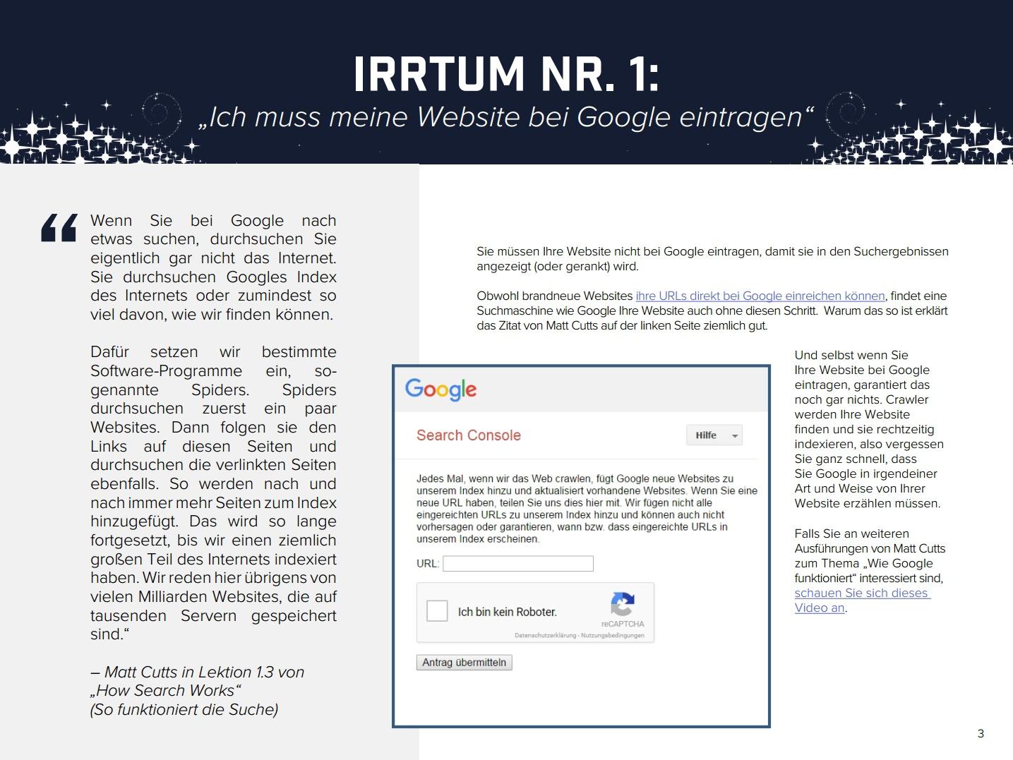Groß Google Benutzerdefinierte Suchmaschinen Wird Fortgesetzt ...