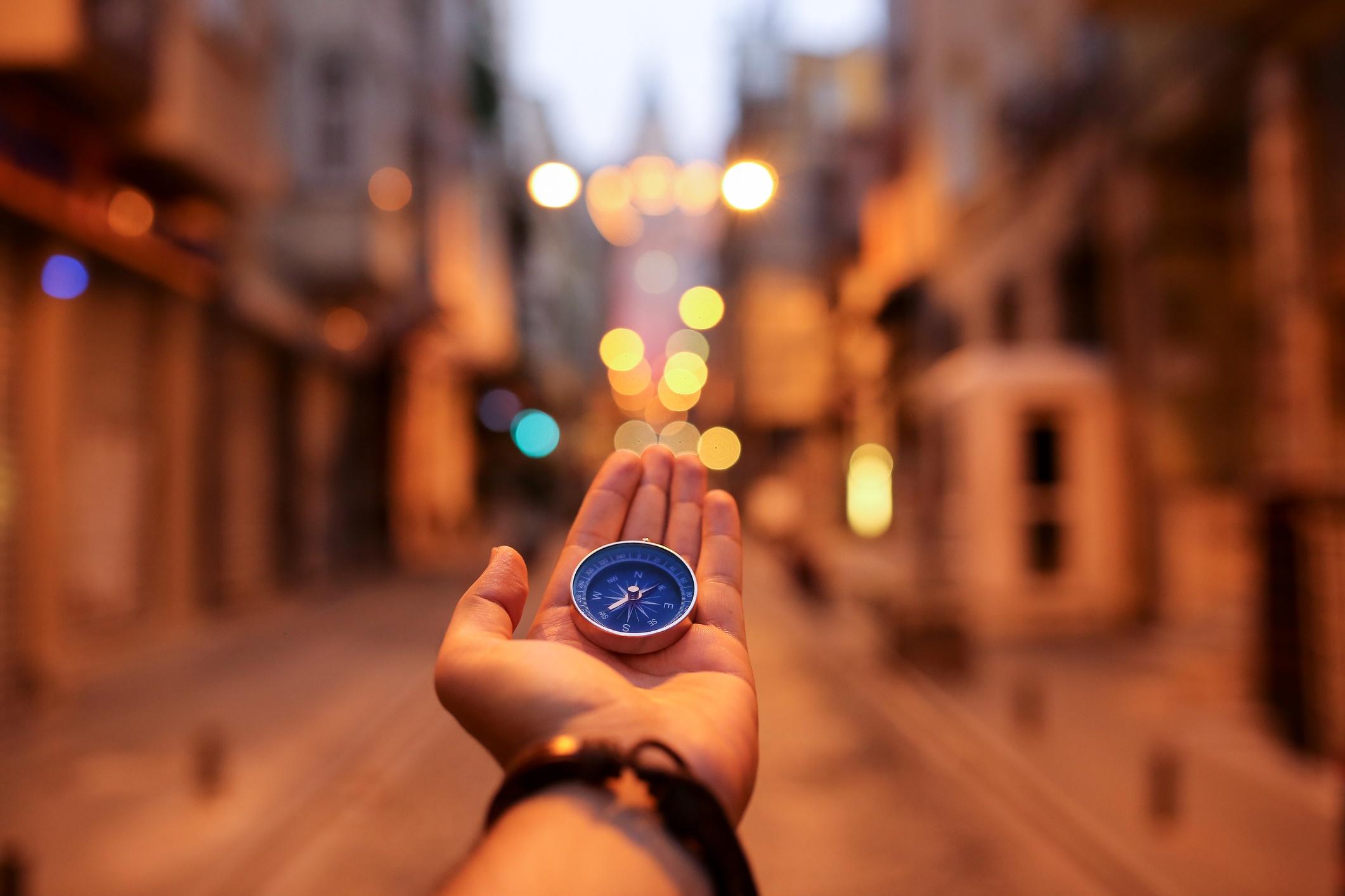4 Ejemplos excepcionales de atención al cliente que deberías imitar
