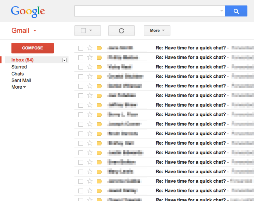 Gmail_Email.png