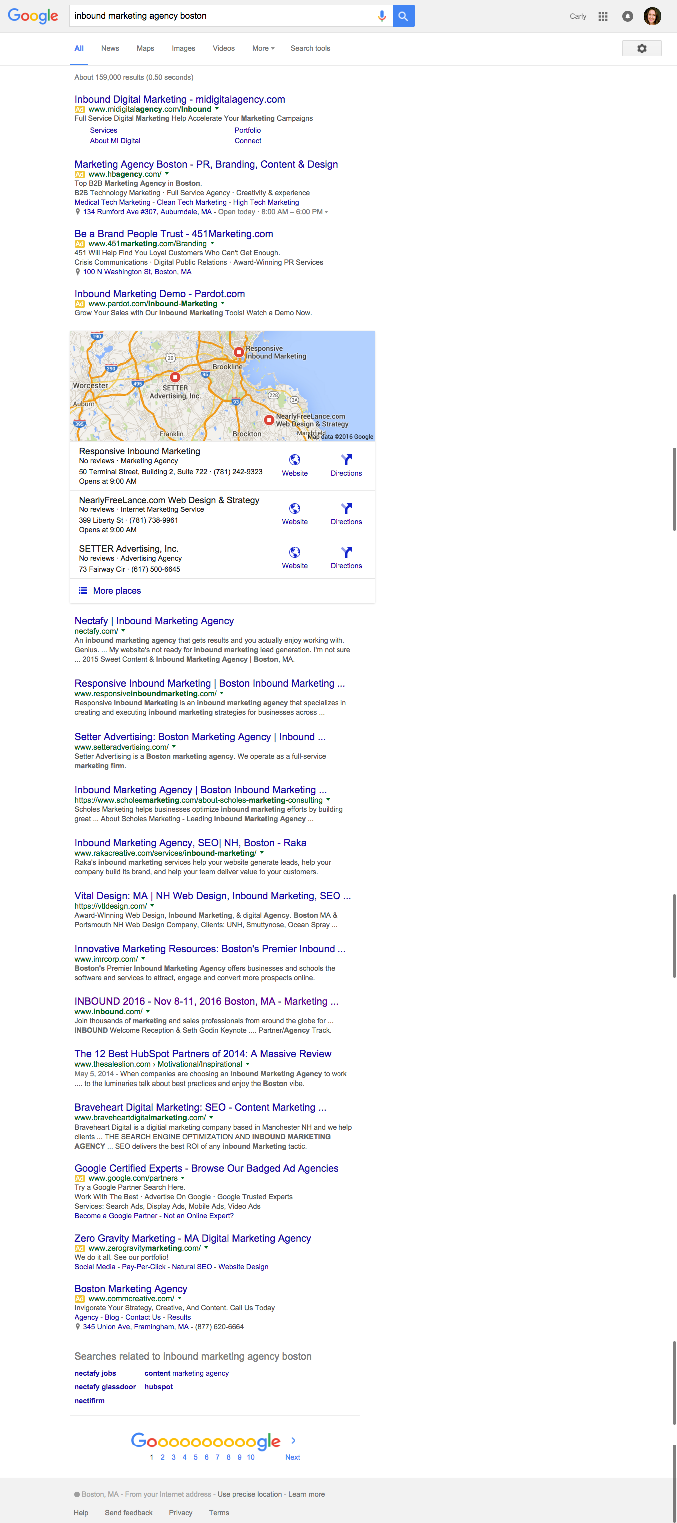 Google_SERP_Example.png