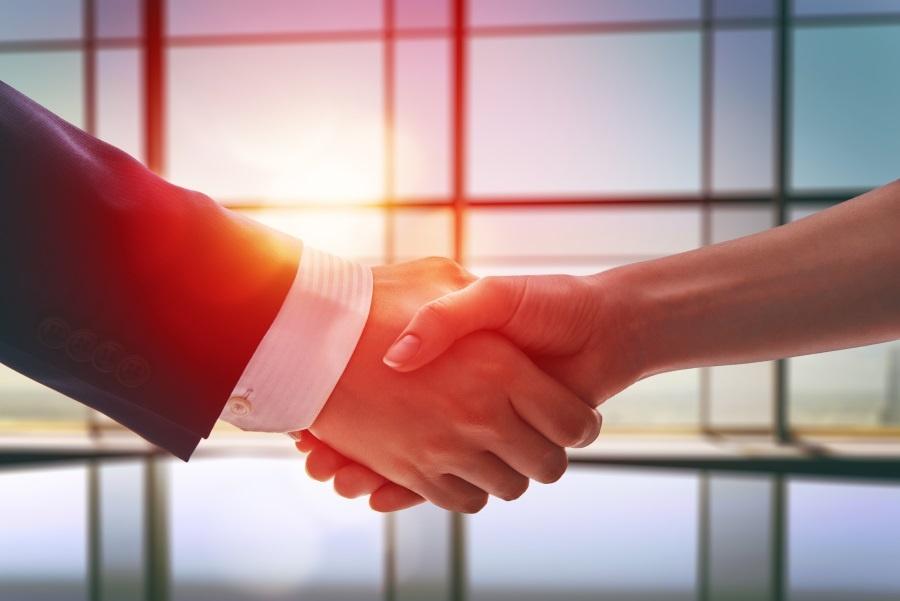 Comment améliorer la relation entre son agence et ses clients ?