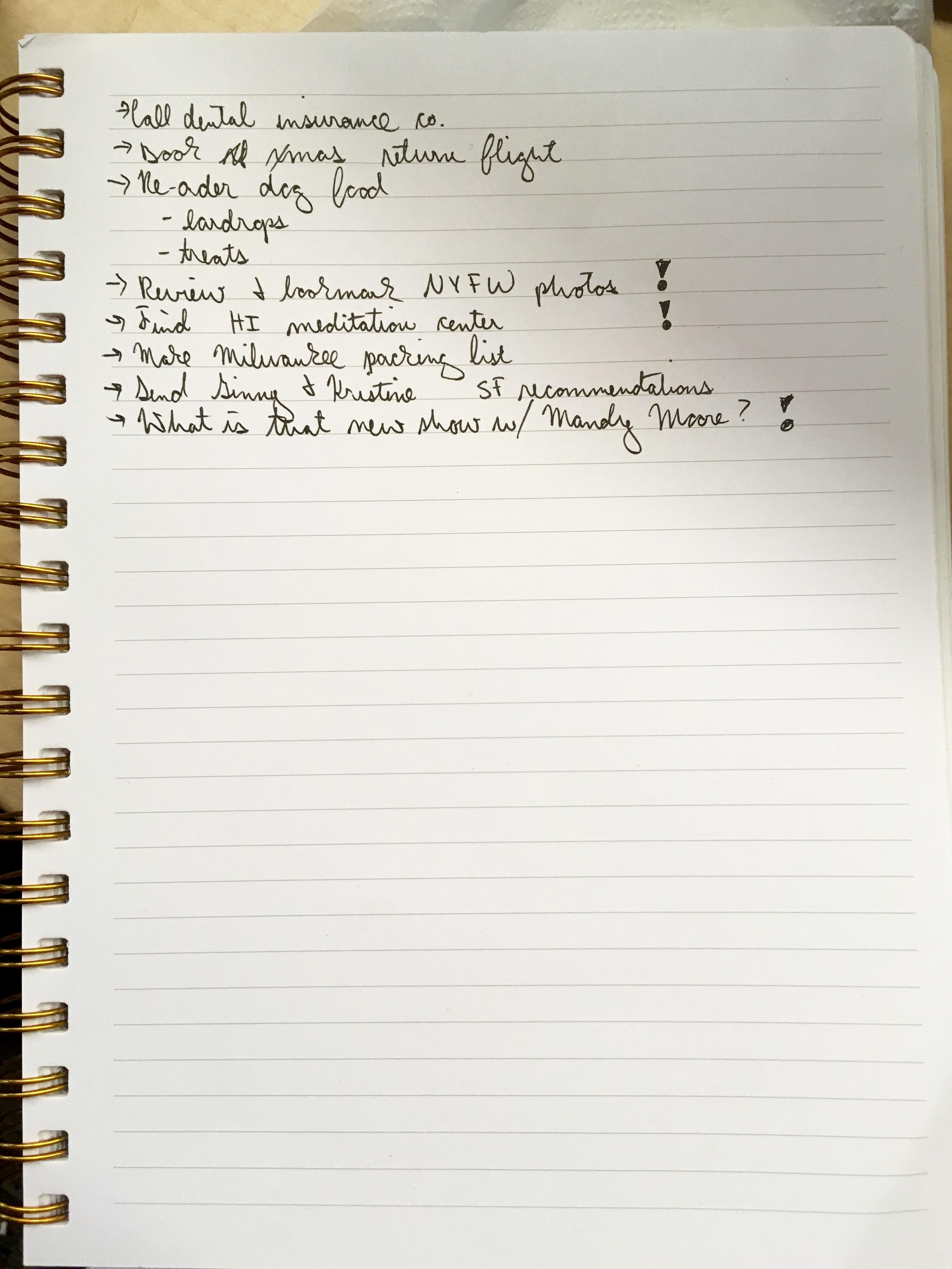 Handwrittenlist.png