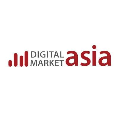 Digital_Market_Asia.jpeg