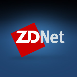 ZDNet.png