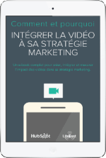 ebook-video-preview