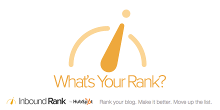 Twitter-WhatsYourRank.png