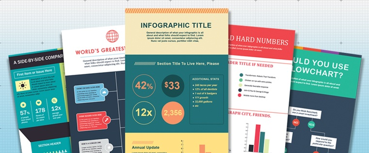 Infographic_Templates_.jpg