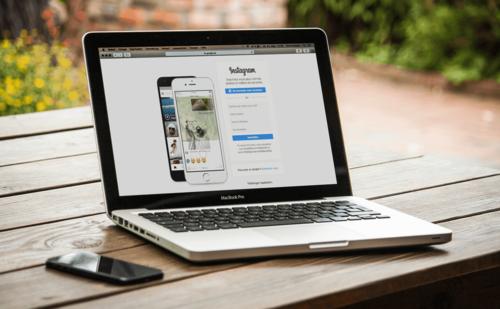 12 astuces pour obtenir plus d'abonnés sur Instagram