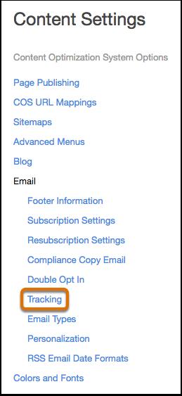 correos sendungsverfolgung track it