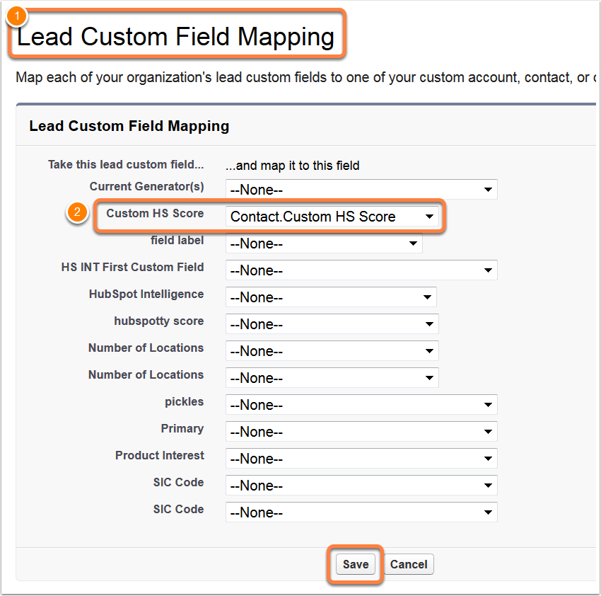 custom-lead-field-mapping-to-contact-field.png