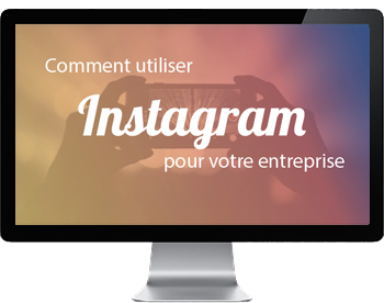 LP-iconosquare-fr.png