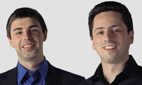 Larry-Page-and-Sergey-Brin.jpg
