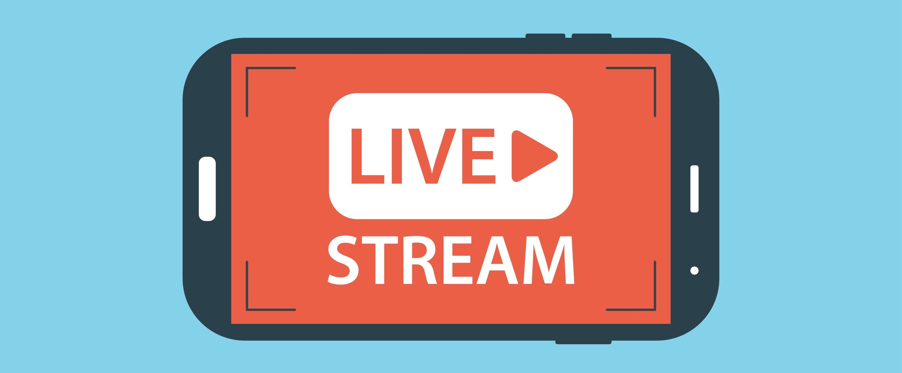https://blog.hubspot.com/marketing/best-live-video-platform