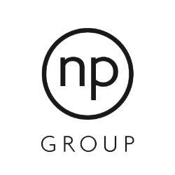 NP Group Team