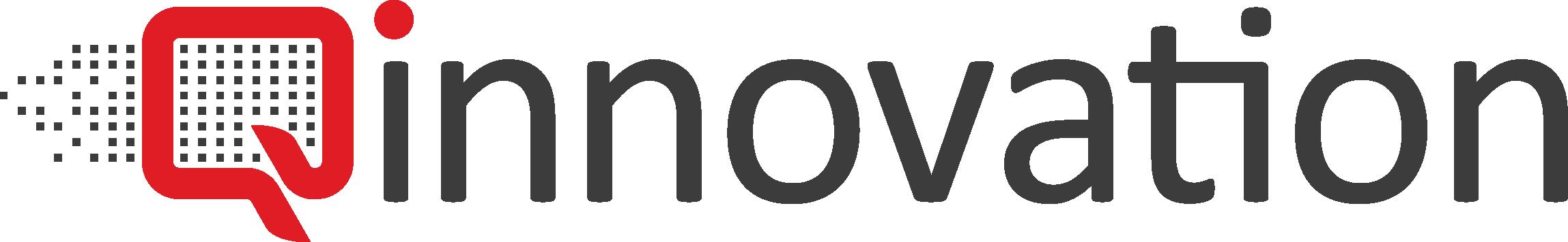Inbound marketing software success stories customer case studies qinnovation expands its business as a hubspot partner fandeluxe Choice Image