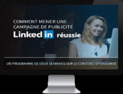 Main-image-LinkedIn