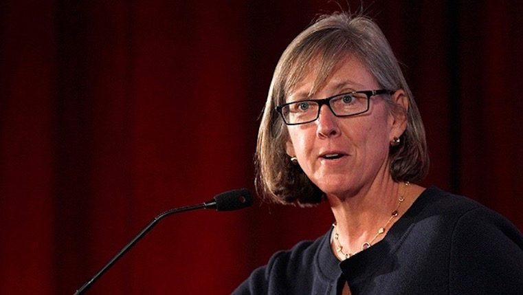 4 Things We Want to Know After Reading Mary Meeker's 2018 Internet Trends Report