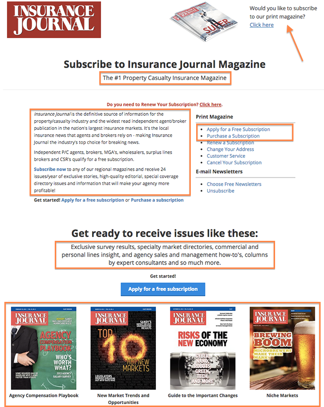 Insurance_Journal.png