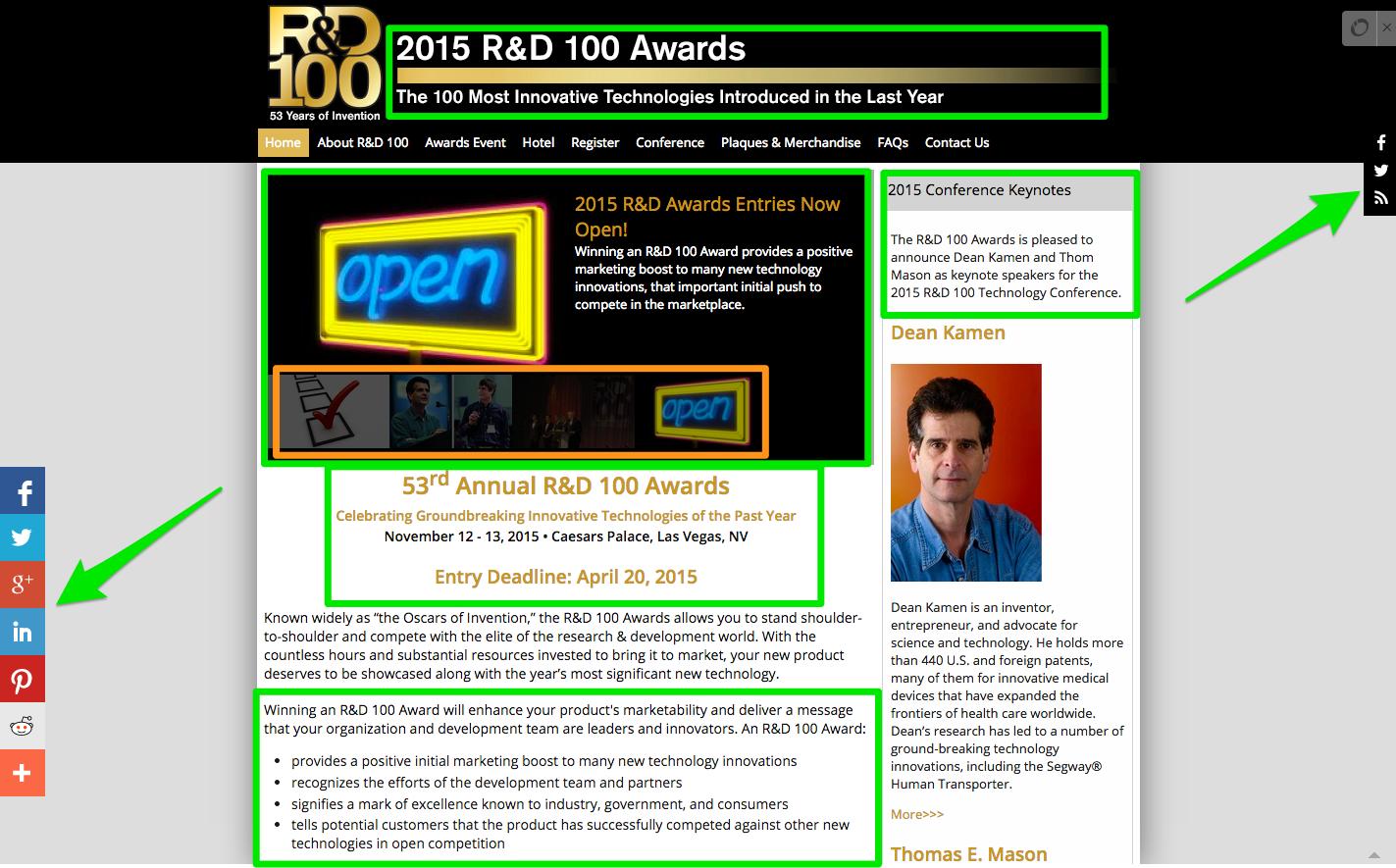 RandD_Awards_2015.png