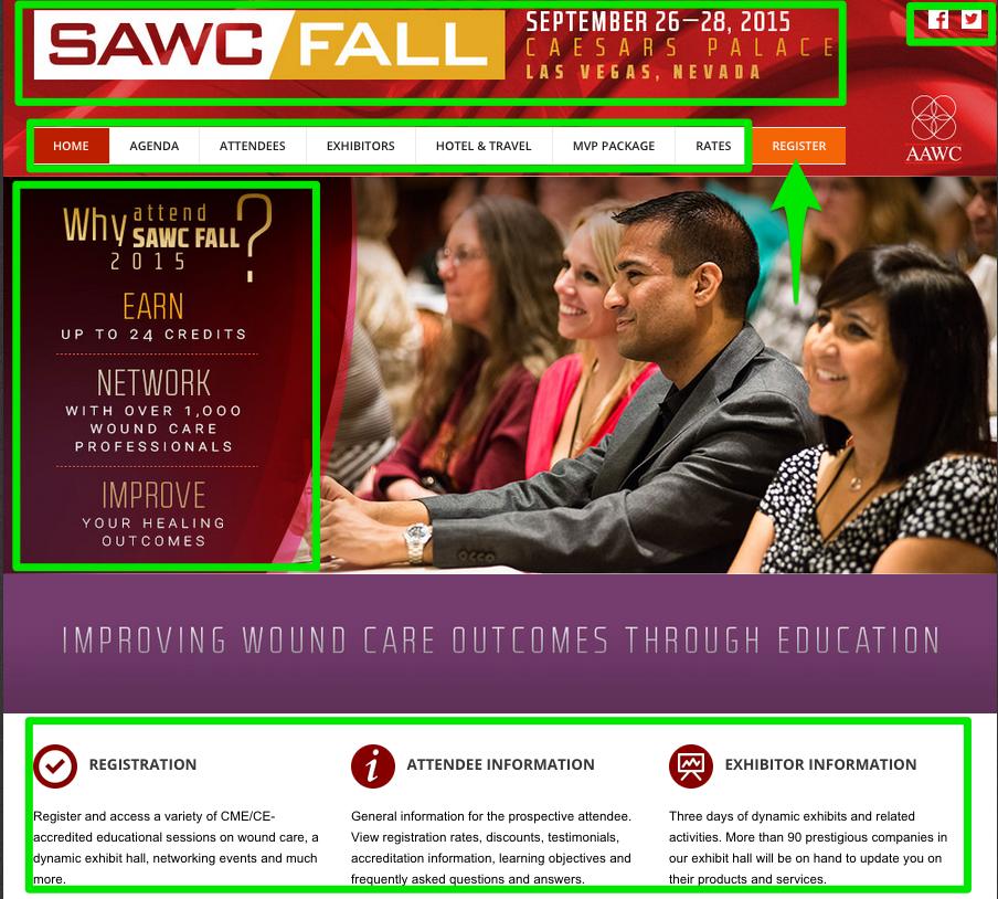 SAWC_fall_1.png