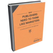 WhyPublishersNeedToThinkLikeMarketersCover-1-097871-edited.png
