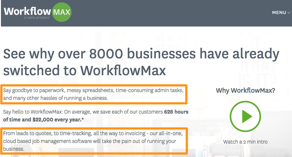 Online-Workflow-Max-Stories.png