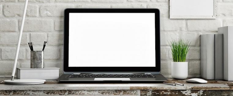 Organizing_Your_Desktop.jpeg