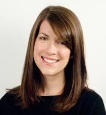 Pamela Vaughan