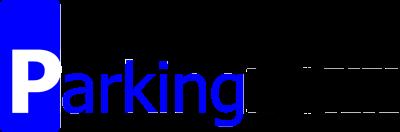 Parking BOXX Team