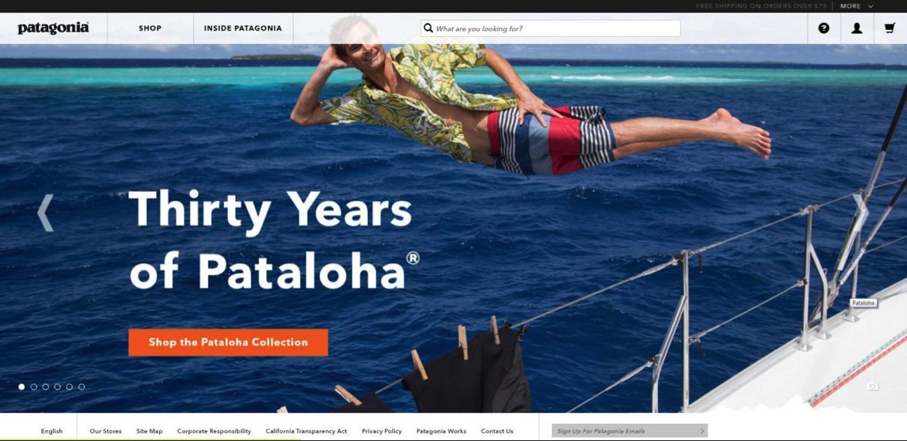 Patagonia_Storytelling.png