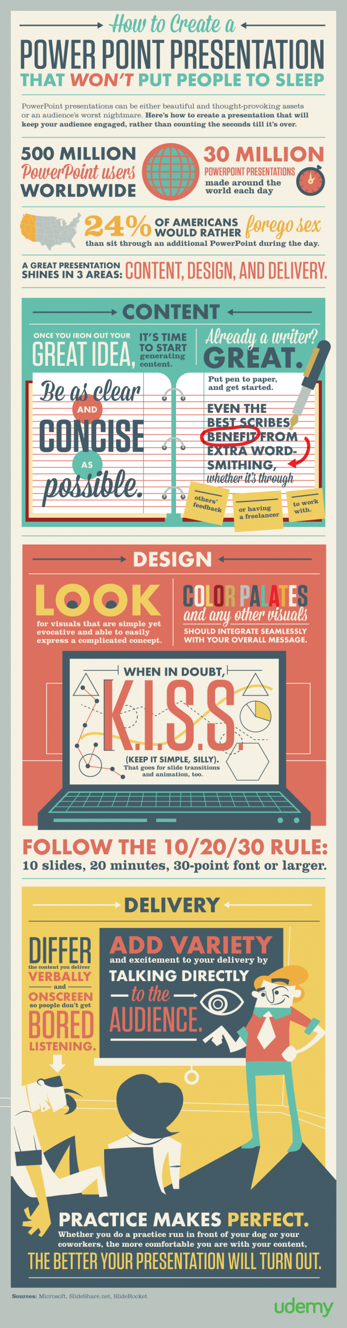 Powerpoint_Infographic_