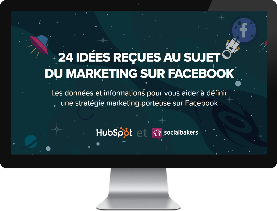 Presentation_Socialbakers_FB_Marketing_Myths.png
