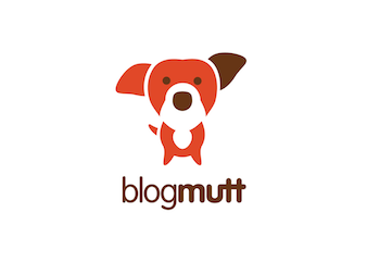 Blogmutt_with_box-2.png