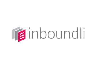 inboundli_logo_with_box.png