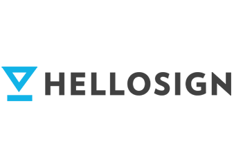 HelloSign