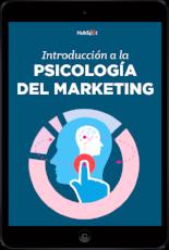 La psicología del marketing
