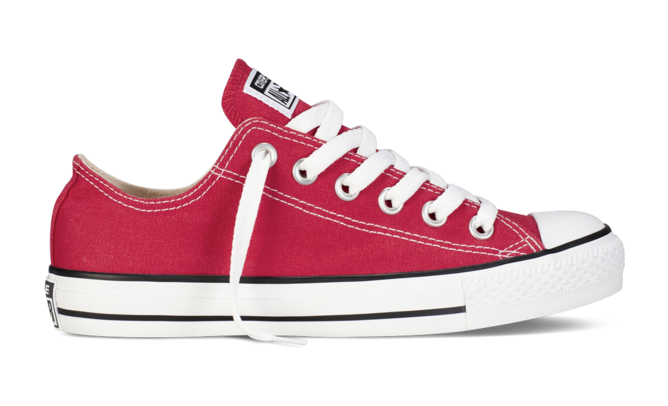 Red_Converse.png